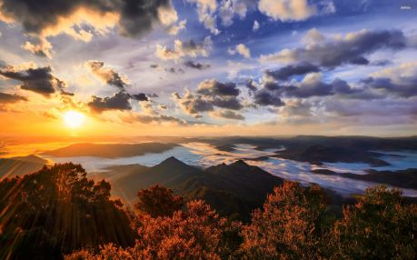 sunrise-over-the-mountains-wallpaper-1.jpg