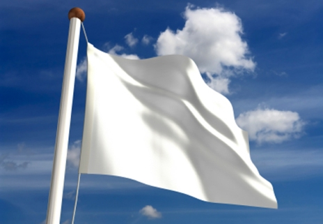 White-Flag1.jpg