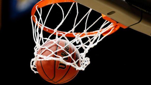 espnw_a_basketball_mb_800x450