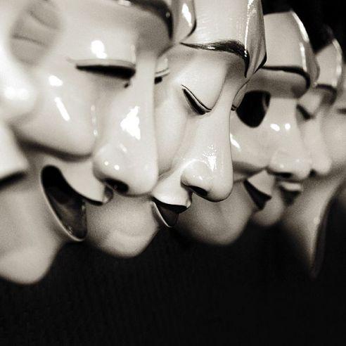 hengki-koentjoro-masks-1343448643_b