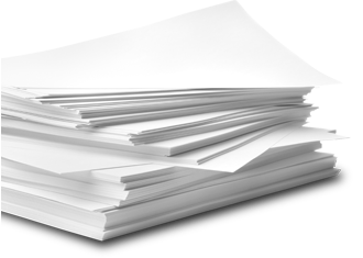 stack-of-paper-png-paper-stack