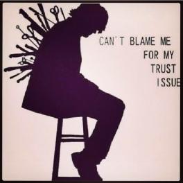 80255-Cant-Blame-Me.jpg