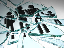 broken-family-glass.jpg