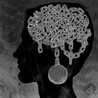chain-brain.jpg