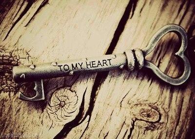 forever-heart-in-love-key-Favim.com-1630298.jpg
