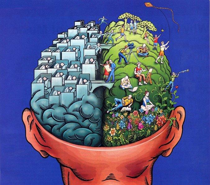 right left brain garden.jpg